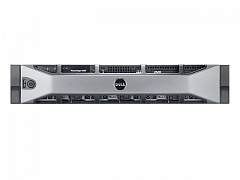 DELL PowerEdge R520 210-40044-25