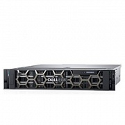 Сервер Dell PowerEdge R540-2462