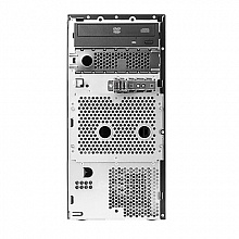 HPE Proliant ML10 v2 Gen9 814483-421