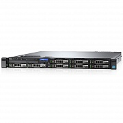 Dell PowerEdge R430 210-ADLO-130