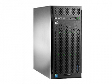 HPE Proliant ML110 Gen9 776933-B21