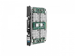 HP ProLiant m350