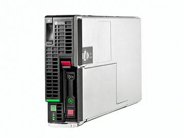 HP Proliant BL465c Gen8 634972-B21