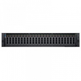 Dell PowerEdge R740XD 210-AKZR-300