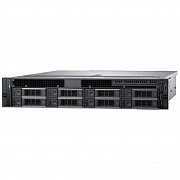 Сервер Dell PowerEdge R540-7090