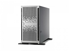 HP Proliant ML350e Gen8 740896-B21