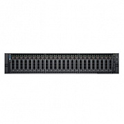 Dell PowerEdge R740XD 210-AKZR-145