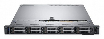 Dell PowerEdge R640 R640-3394