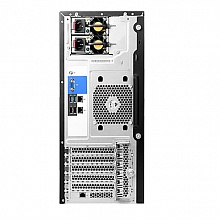 HPE Proliant ML110 Gen9 777161-421
