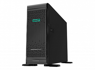 Фото Промо сервер HPE ProLiant ML350 Gen10 P04674-425