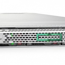 HPE ProLiant DL160 Gen9 783359-S01