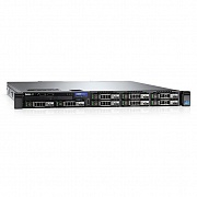 Dell PowerEdge R430 210-ADLO-138