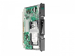 HPE ProLiant Moonshot