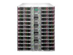 Сервер HPE ProLiant XL2x260w Gen10
