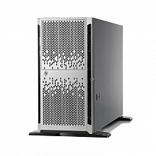 HP Proliant ML350e Gen8 740897-B21