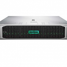 HPE ProLiant DL380 Gen10 826564-B21