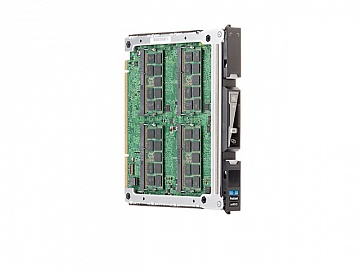HP ProLiant m800