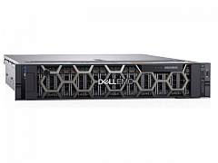 Dell EMC PowerEdge R740