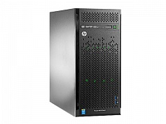 HPE Proliant ML110 Gen9 776934-B21