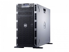 DELL PowerEdge T620 210-39507-001f