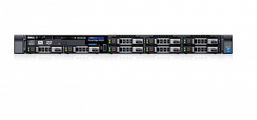 Dell PowerEdge R630 210-ACXS-365