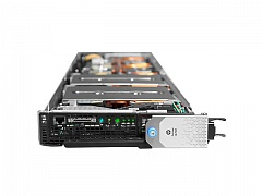 HPE ProLiant XL750f Gen9