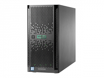 Фото HPE ProLiant ML150 Gen9 780851-425