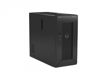 Фото Dell PowerEdge T20 Mini Tower 210-ACCE-003