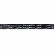 Dell PowerEdge R630 210-ACXS-265