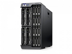 Блейд-сервер PowerEdge M630