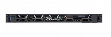 Dell PowerEdge R640 R640-5898
