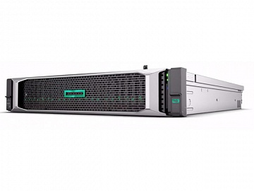 Фото HPE ProLiant DL380 Gen10 P05524-B21
