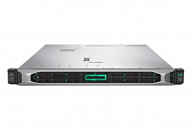 HPE ProLiant DL360 Gen10 879991-B21