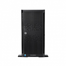 HPE Proliant ML350 Gen9 776975-425