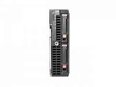 HP ProLiant WS460c Gen8 442824-B21