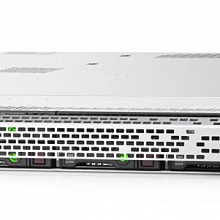 HPE ProLiant DL160 Gen9 830571-B21
